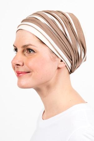 pack_bonnet_bandeau-chimiotherapie_foudre_raye_camel_2