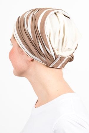 pack_bonnet_bandeau-chimiotherapie_foudre_raye_camel_3