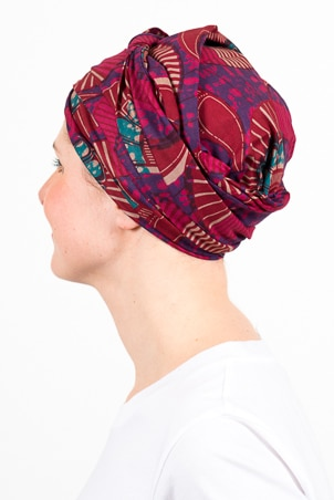 turban_chimiotherapie_wax_africain_grenadine_3