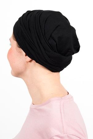 turban_chimiotherapie_elastique_noir_3