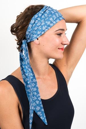 foudre_bandeaux_cheveux_coton_fleur_liberty_bleu_5