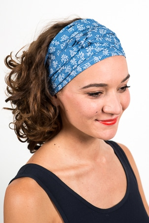 foudre_bandeaux_cheveux_coton_fleur_liberty_bleu_4