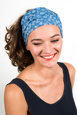 foudre_bandeaux_cheveux_coton_fleur_liberty_bleu_3
