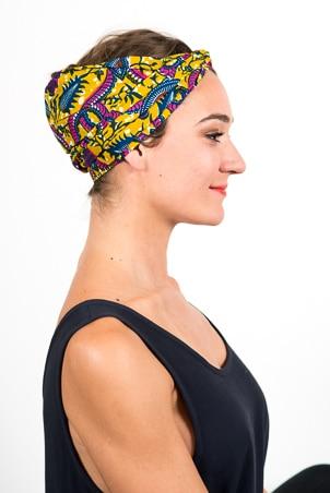 foudre_bandeaux_cheveux_wax_batik_2
