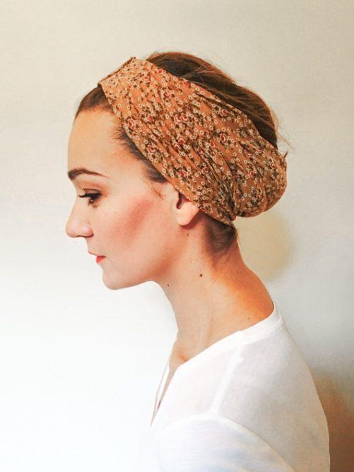 foudre_bandeaux_a_cheveux_pelade_alopecie_liberty_automne