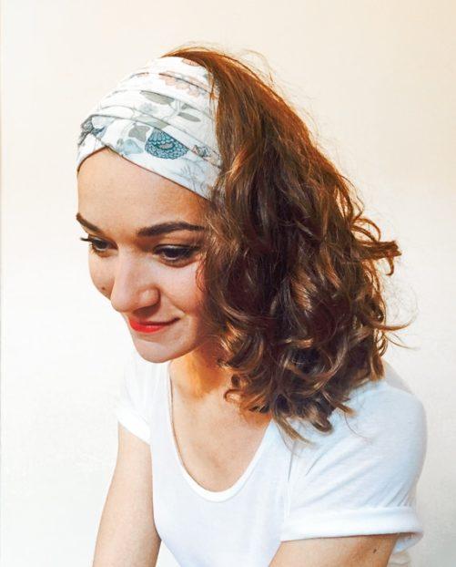 foudre_bandeaux_a_cheveux_pelade_alopecie_fleurs_jardin_hiver