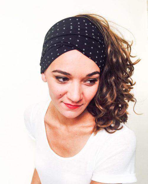foudre_bandeaux_a_cheveux_pelade_alopecie_noir_blanc_pipa