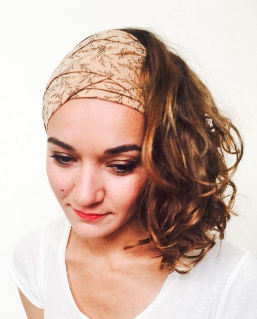 foudre_bandeaux_a_cheveux_pelade_alopecie_chaud_brindilles