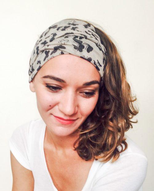 foudre_bandeaux_a_cheveux_pelade_alopecie_papillons_beige