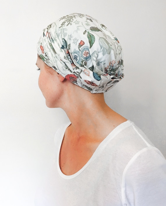 foudre_turbans_chimiotherapie_bandeau_scratch_fleurs_jardin_hiver