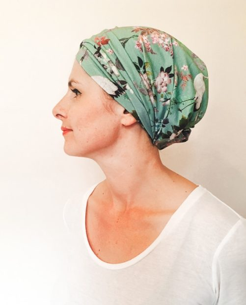 foudre_turbans_chimiotherapie_bandeau_scratch_grues_pivoines
