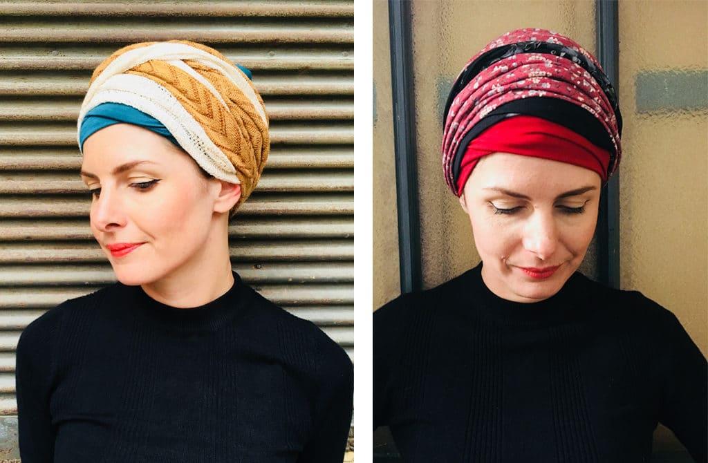turbans-bandeaux-chimiohterapie-elegants-modernes-foudre