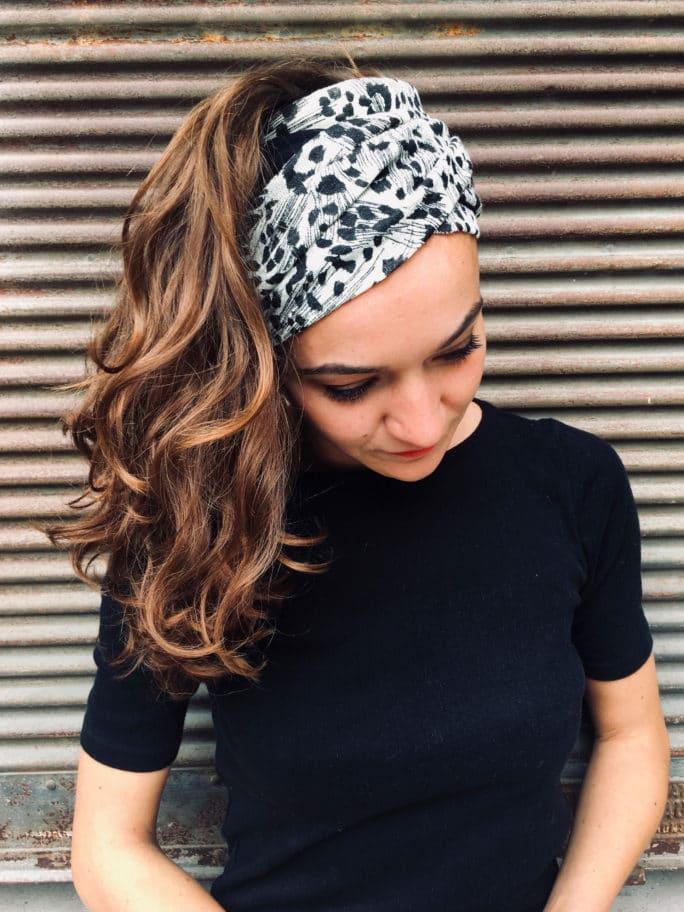 foudre_bandeau_a_cheveux_large_leopard_bicolore