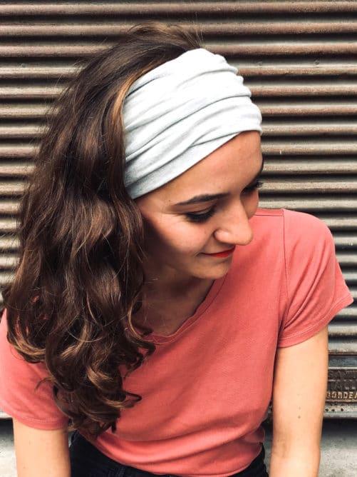 foudre_bandeau_a_cheveux_a_scratch_pelade_alopecie_gris_clair