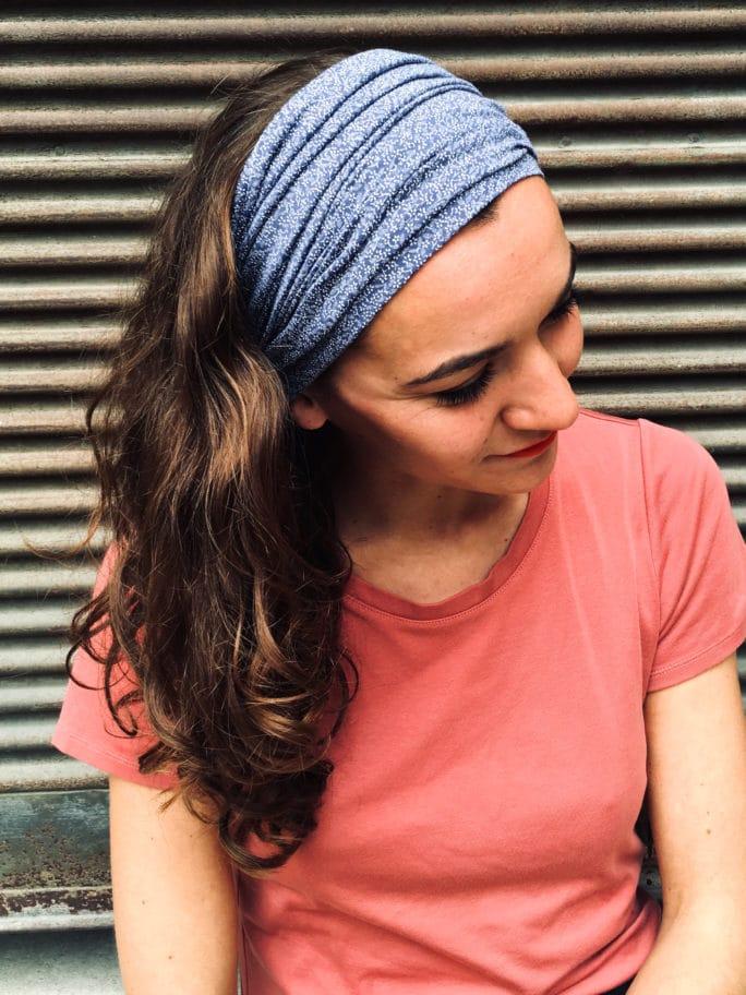 bandeaux_a_cheveux_a_scratch_liberty_mini_bleu_coton_pelade_alopecie