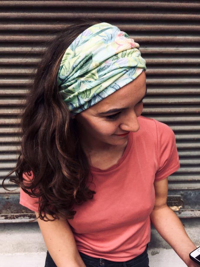 foudre_bandeau_a_cheveux_a_scratch_tropical_vintage_pelade_alopecie