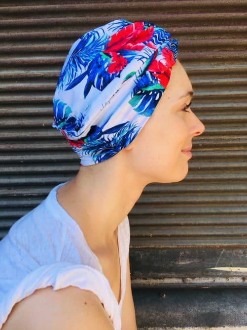 bonnet-de-bain-chimiotherapie-pelade-alopecie-caraibes