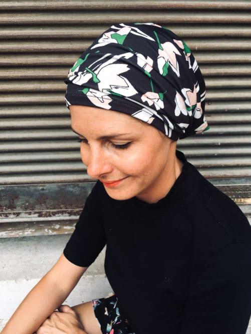 bandeau_chimiotherapie_scratch_pelade_alopecie_foudre_fleurs_tutu