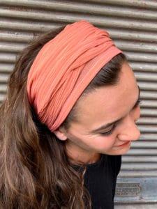 bandeau_a_cheveux_alopecie_corail