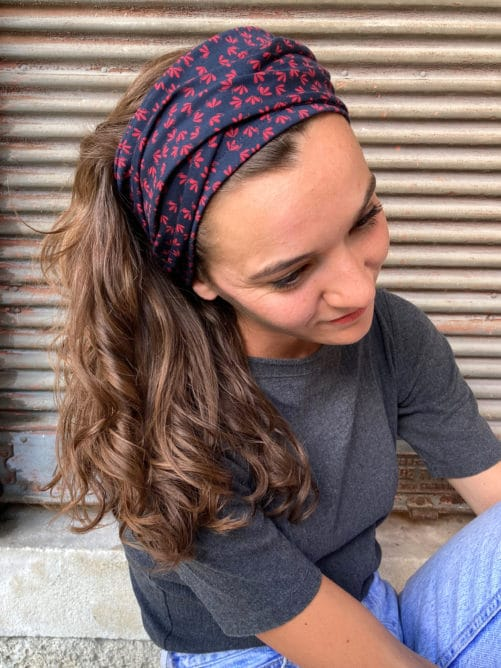 bandeau_a_cheveux_alopecie_fly