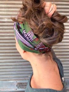 bandeau_a_cheveux_alopecie_gro