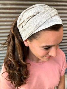 bandeau_a_cheveux_large_lin