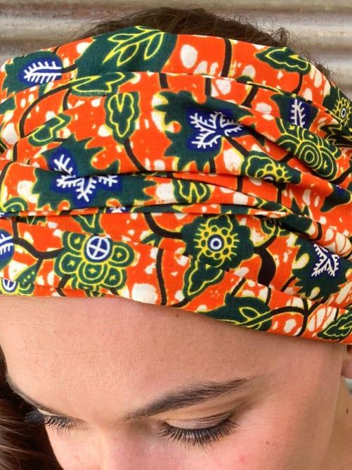 bandeau_cheveux_alopecie_wax_pat