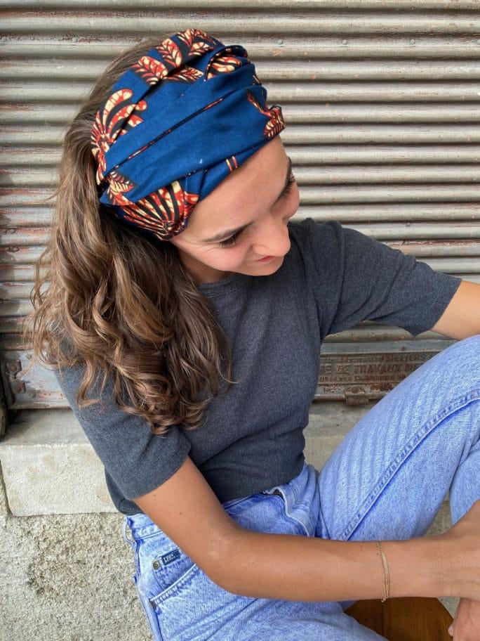 bandeau_cheveux_tissu_africain_ab