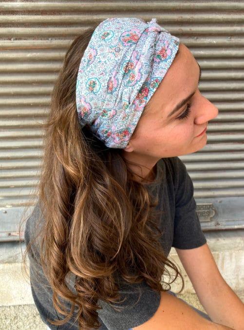 bandeau-a-cheveux-alopecie-lola