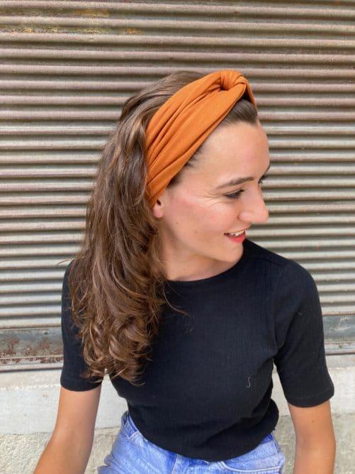 bandeau_a_cheveux_alopecie_caramel