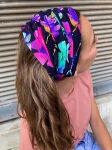 bandeau_a_cheveux_alopecie_lucy