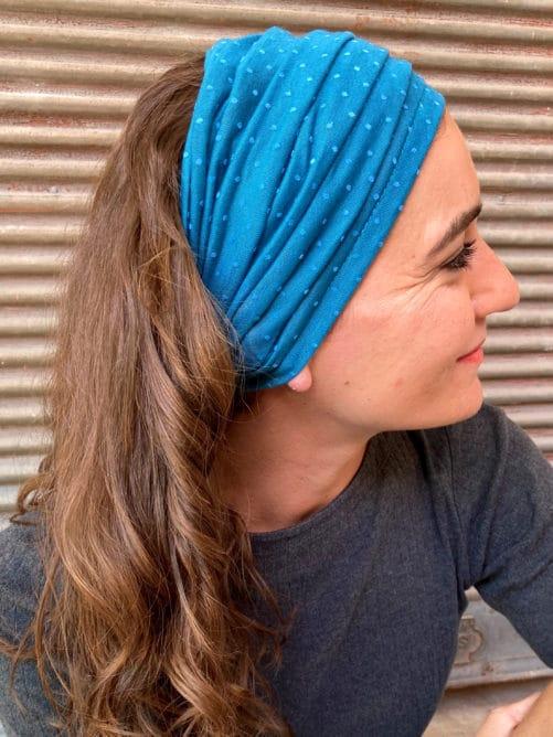 bandeau_a_cheveux_alopecie_plumetis_bl