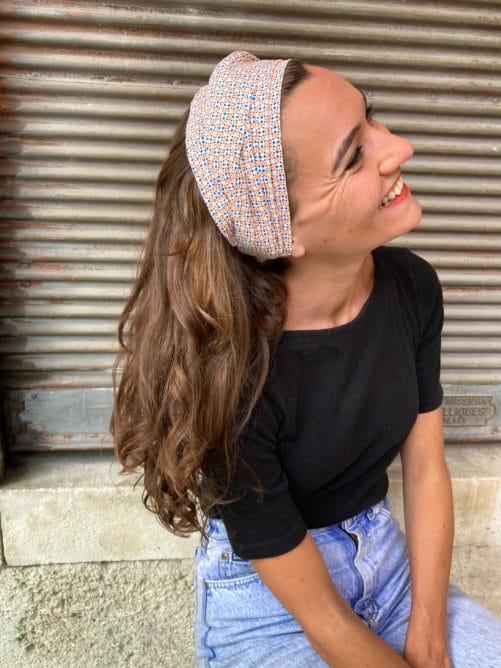 bandeau_a_cheveux_alopecie_soleil_bleu