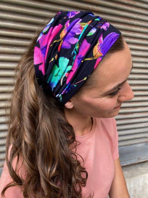 bandeau_a_cheveux_pelade_lucy