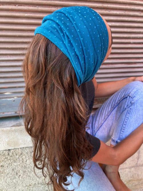 bandeau_a_cheveux_scratch_alopecie_plumetis_bl
