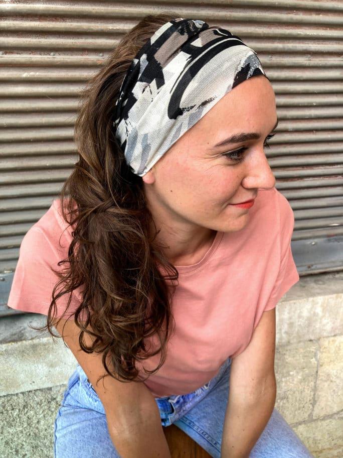 bandeau_a_cheveux_scratch_resille
