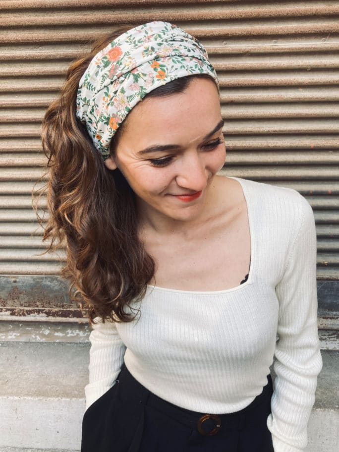 bandeau_a_cheveux_hypoallergenique_liberty_lurex
