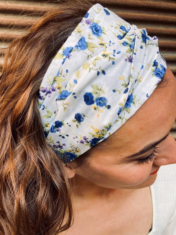 bandeau-a-cheveux_pelade_liberty-myrtille