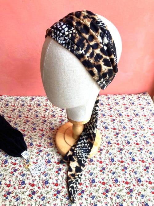 bandeau-a-cheveux-leopard-chaud