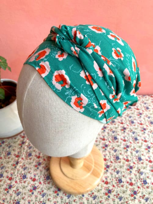 foulard-chimio-fleurs-roma
