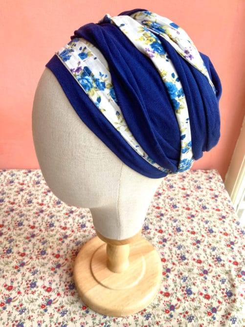 foulards-chimiotherapie_fleurs_myrt