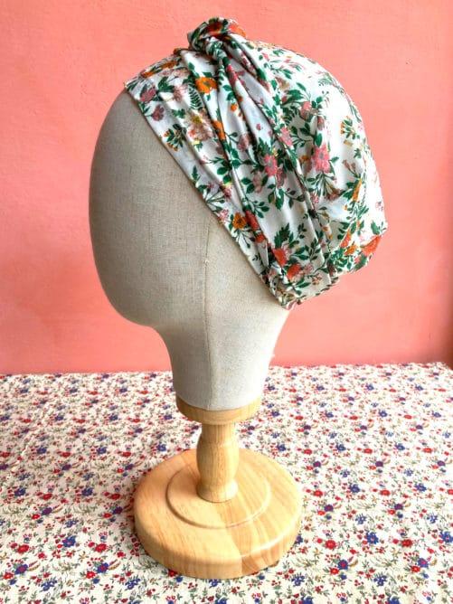 turban-chimiotherapie_pelade_liberty_lurex