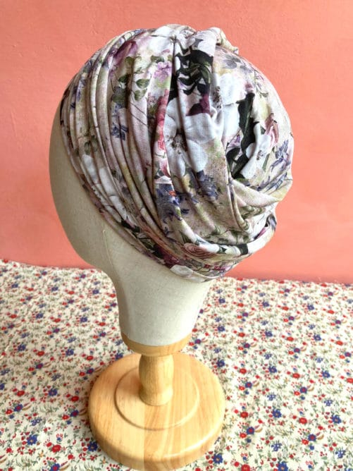 turban_chaussette_chimiotherapie_moore